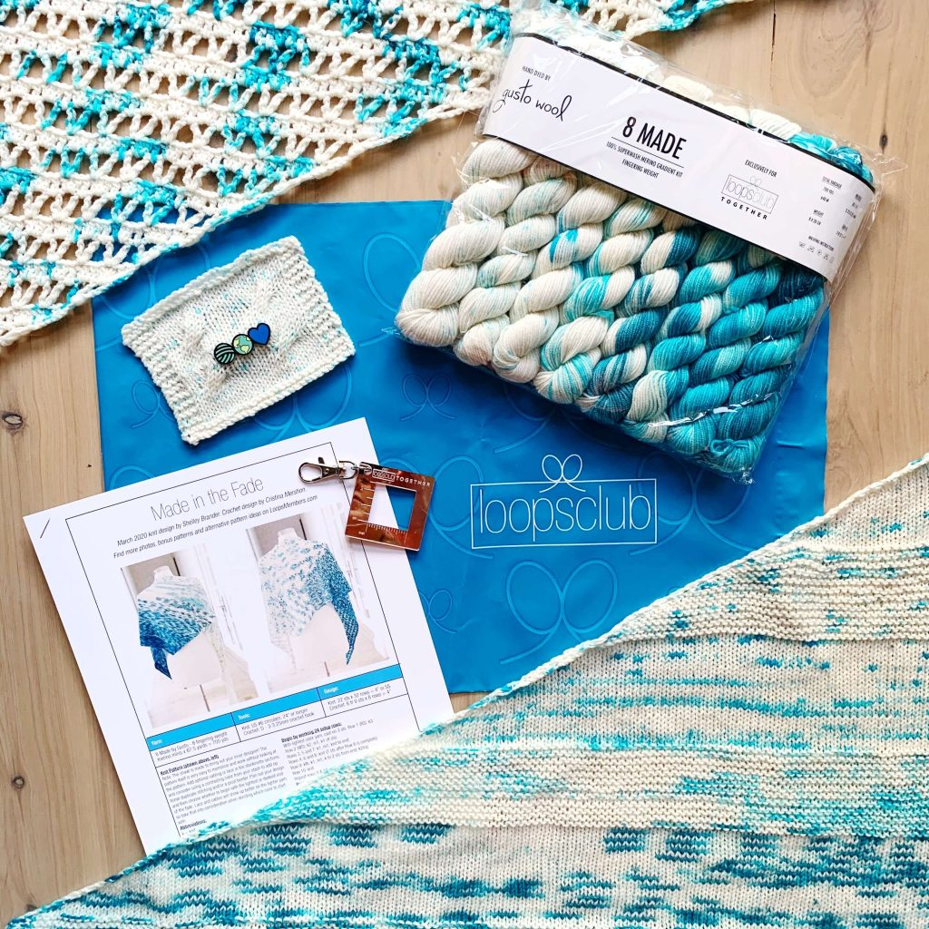 LCT - March 2020_Kit Flatlay